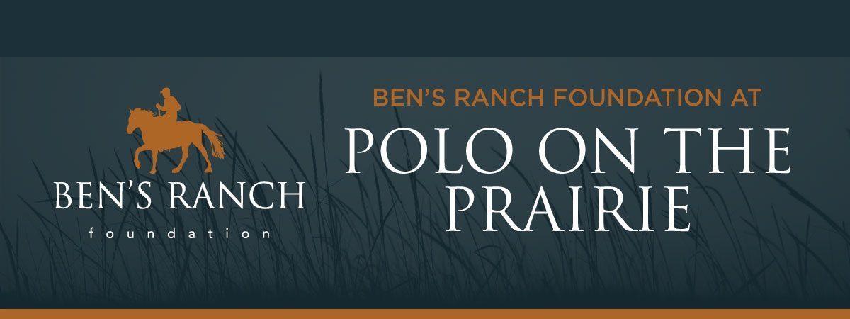 18803_Polo_on_the_Prairie_Header_R1c