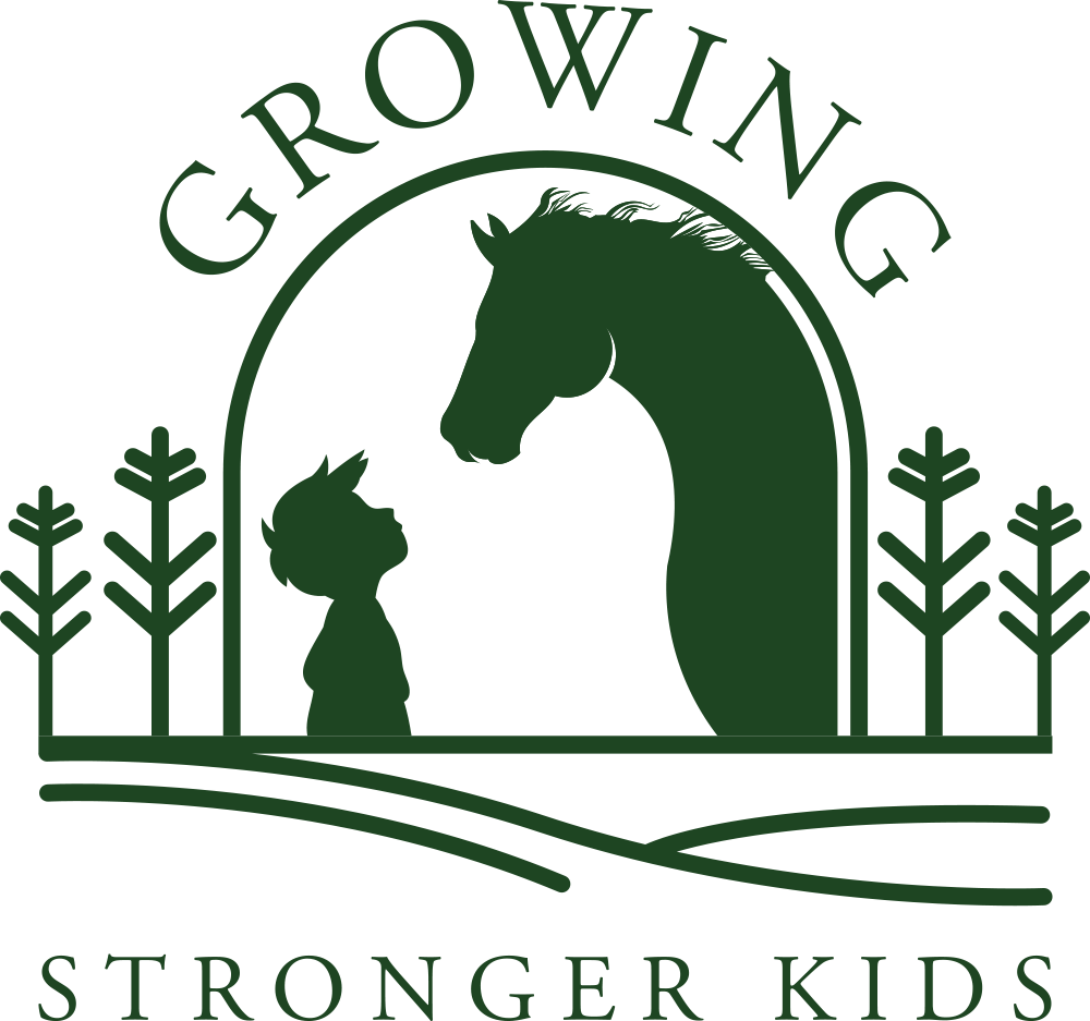 Growing_Strong_Kids_Logo_Green
